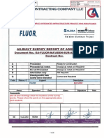 A6PM-IIP-40-K042-00006 REV0-C