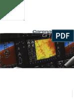 EMB500 Carenado Prodigy G1000d