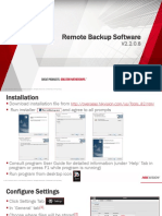 remote_backup_how_to.pdf