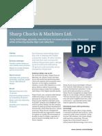 Sharp-Chucks-Machines-Ltd-FINAL.pdf