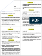 fichamento tiid.doc