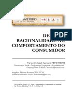 Desejo e Racionalidade.pdf