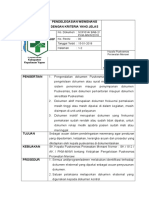 2.3.11.4 SOP PENGENDALIAN DOKUMEN (014).doc
