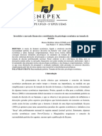 Psicologia Economica.pdf
