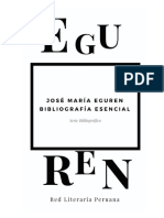 Antologia Jose Arico