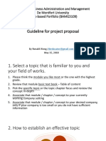 001- How to kick start your proposal.pdf