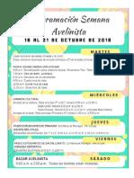 Agenda semana avelinista (1).pdf