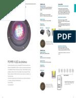 1.1.6.2.18_POMPEI_N_LED,_luz_dina¦ümica.pdf