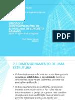 Aula-2-Dimensionamento-de-estruturas-2013-1-Estela-HP-MacAir-Estela(1).pdf