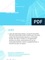 Aula-10-2013.pdf