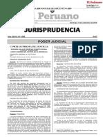 JU20180916.pdf