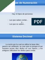 Clase_SistemasDeNumeracion.pdf