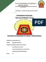 PELIGRO Y RIESGO.docx
