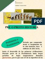 Pre_o_Protohistoria_(7°_B)