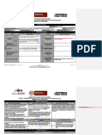 RETROALIMENTACIÓN_2_PLANEACION_SONIA,_ROSA_Y_JANETH[1].docx