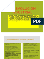 La Revolucion Industrial Ucsp (7)