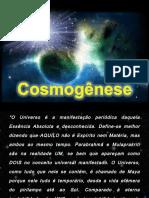 01 Cosmognese Slideshare 141027193413 Conversion Gate02