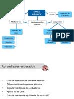 ley_de_ohm_presentacion.pptx