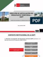 Presentación DAPT.pptx