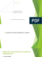 INDUCCION-TECULUTAN.pptx