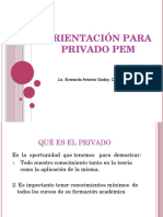 Privado-PEM-ELBA.pptx