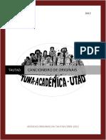 CANCIONEIRO_ORIGINAIS_TAUTAD