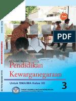 Pendidikan_Kewarganegaraan_Kelas_12_Atik_Hartati_Sarwono_2011.pdf