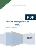 ejercicios-mer-resueltos-para-publicar.pdf