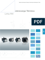 Relés de Sobrecarga Térmico.pdf