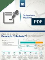 Declaraciones Tributarias.pdf
