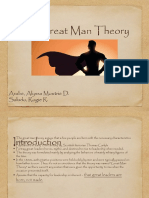 The Great Man Theory.pptx