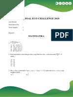 SOAL ECO CHALLENGE 2018.pdf