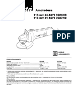 9527NB.pdf