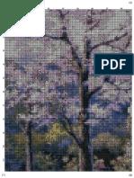 250a.pdf