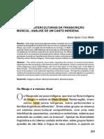 Transcrição Música Indígena.pdf