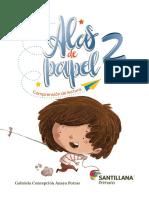 Alas-de-Papel-2