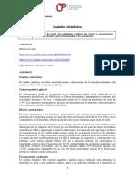 Sesión 08- Cambio climático (Material de lectura).docx