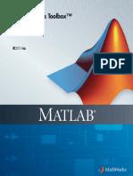 Bioinformatics Toolbox™ User's Guide.pdf