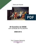 simulado-enem-2014-oficinadefilosofia.pdf