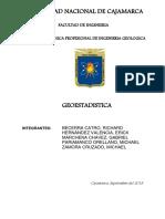 Analisis de Datos Mediante Histogramas.pdf · Versión 1-Converted