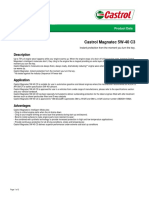 BPXE-8K8LP3_0.pdf