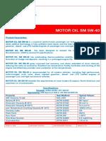 4204_MOTOR_OIL_SM_5W-40