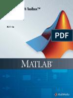 Symbolic Math Toolbox™ User's Guide.pdf
