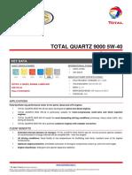 NT0000C302.pdf