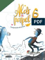 Alas-de-Papel-6
