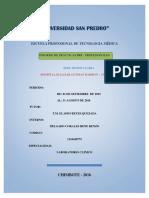 INFORME-DE-BANCO-D-SANGRE (1).docx