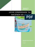 Leche Condensada (2)