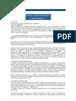 Dictamen-059-92  ExenciónTimbres de Archivo