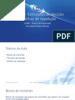 ECOP01_aula02