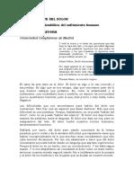 Barcena Fernando - El Aprendizaje Del Dolor.doc